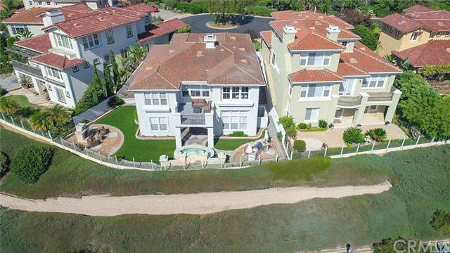 8 Sunset Cove, Newport Coast, CA 92657 (#NP19238488) :: Sperry Residential Group