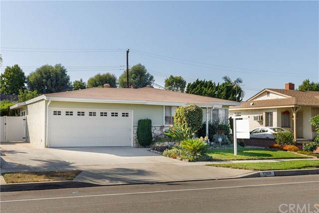 17809 Canehill Avenue, Bellflower, CA 90706 (#RS19239291) :: Harmon Homes, Inc.