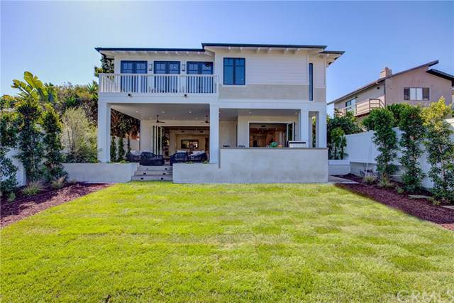 1619 9th Street, Manhattan Beach, CA 90266 (#SB19234597) :: The Costantino Group | Cal American Homes and Realty