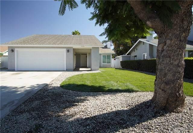 14186 Perham Court, Moreno Valley, CA 92553 (#IV19239148) :: Z Team OC Real Estate