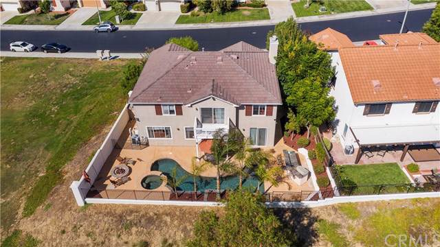 32971 Embassy Avenue, Temecula, CA 92592 (#SW19237562) :: EXIT Alliance Realty