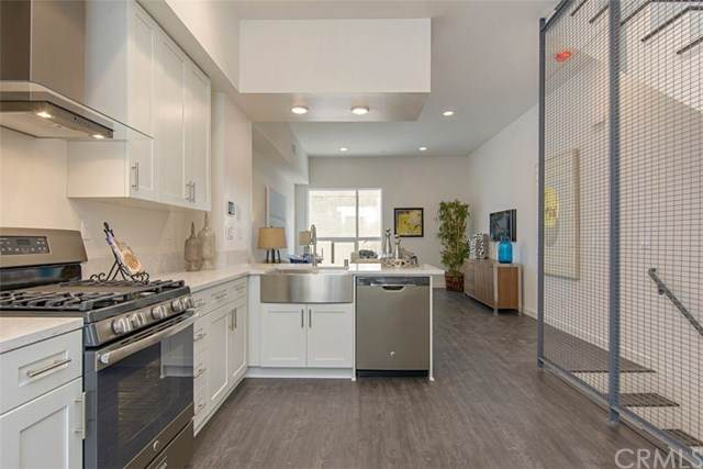 1023 30th Street, San Diego, CA 92102 (#SW19242054) :: Better Living SoCal