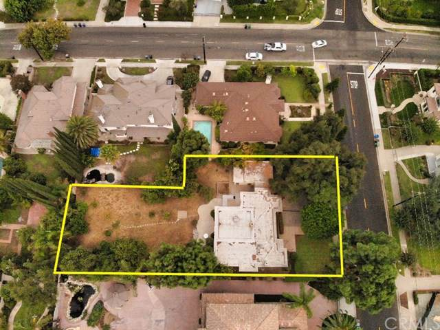 413 W Camino Real Avenue, Arcadia, CA 91007 (#OC19242997) :: The Parsons Team