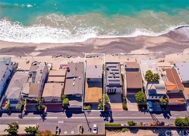 35315 Beach Road, Dana Point, CA 92624 (#NP19244043) :: Team Tami