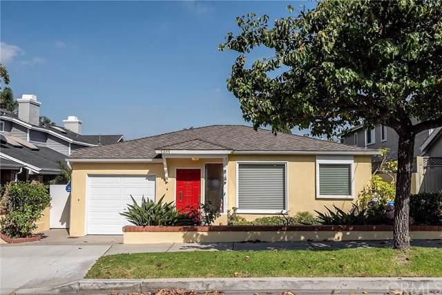 1311 8th Street, Manhattan Beach, CA 90266 (#SB19242838) :: Powerhouse Real Estate