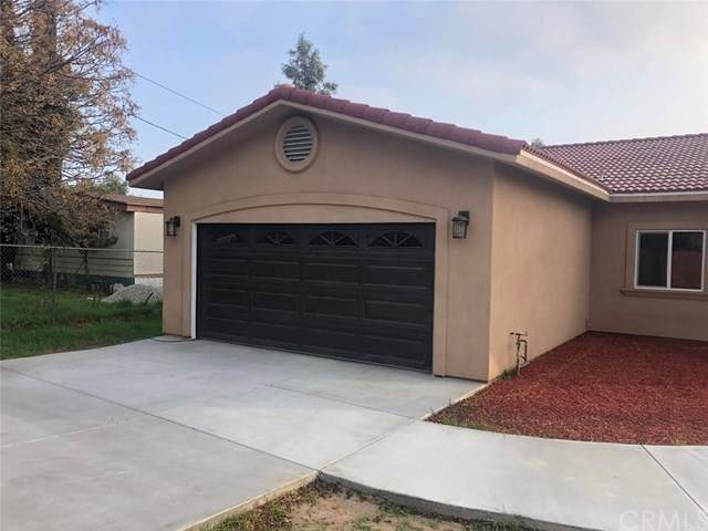 21007 Hicks Street, Perris, CA 92570 (#PW19250008) :: Case Realty Group