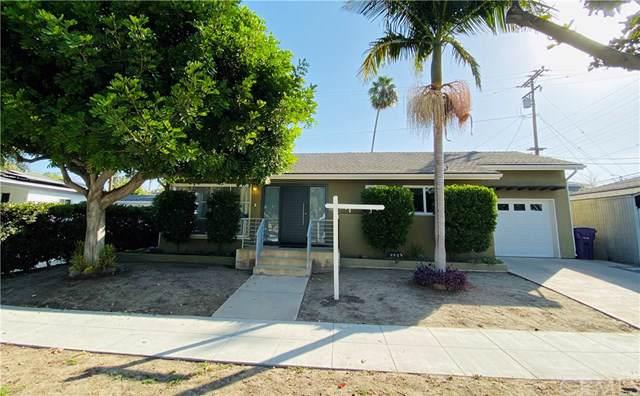 1414 Park Avenue, Long Beach, CA 90804 (#OC19250890) :: Z Team OC Real Estate
