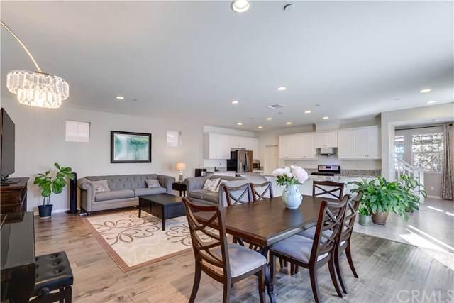 6053 Snapdragon Street, Eastvale, CA 92880 (#WS19248181) :: Mainstreet Realtors®