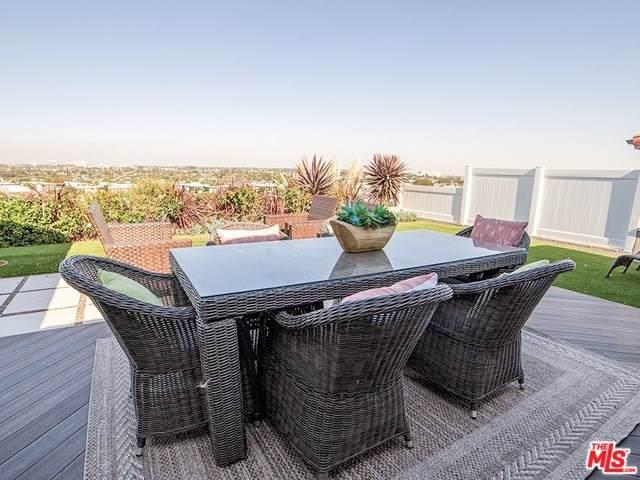 4427 Vista Largo, Torrance, CA 90505 (#19524078) :: The Brad Korb Real Estate Group