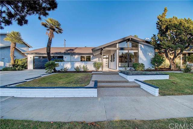 4081 N Gayle Street, Orange, CA 92865 (#OC19251490) :: Fred Sed Group