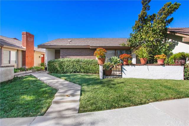 14351 Raintree Road, Tustin, CA 92780 (#PW19253698) :: Sperry Residential Group