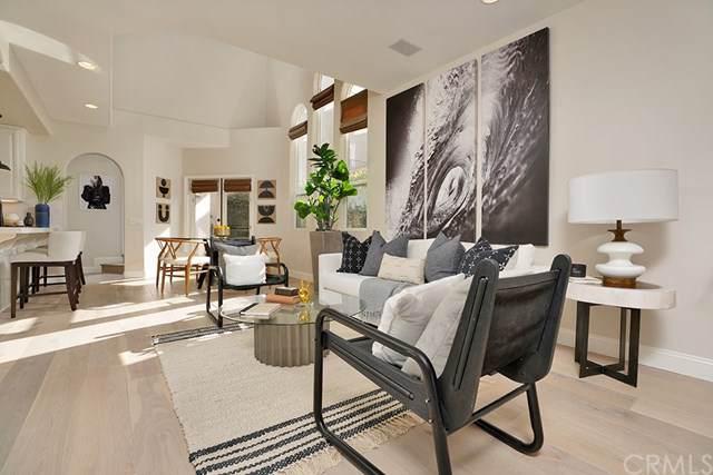 412 Acacia Avenue, Corona Del Mar, CA 92625 (#NP19254784) :: McKee Real Estate Group Powered By Realty Masters & Associates
