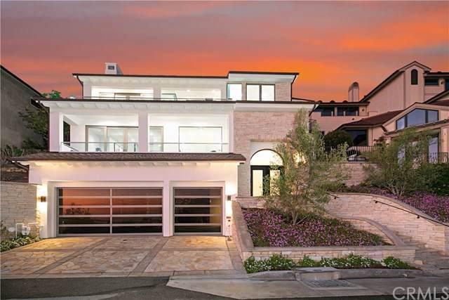 4 Pacific Vista, Laguna Beach, CA 92651 (#OC19256496) :: Keller Williams Realty, LA Harbor