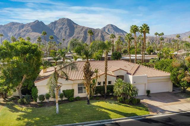 76889 Tomahawk Run, Indian Wells, CA 92210 (#219033121DA) :: J1 Realty Group