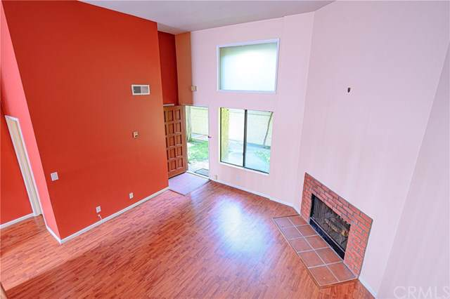 2304 Mathews Avenue #2, Redondo Beach, CA 90278 (#PT19256876) :: Allison James Estates and Homes