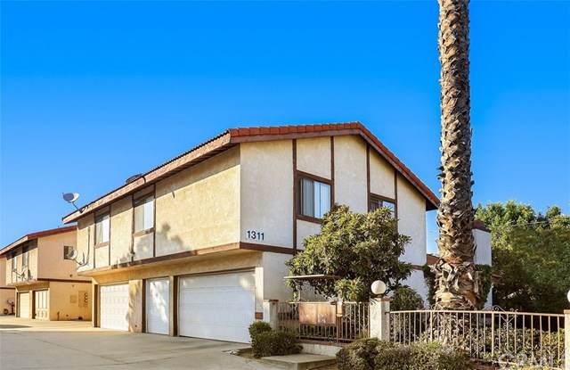 1311 Palm Avenue B, San Gabriel, CA 91776 (#AR19258906) :: The Brad Korb Real Estate Group