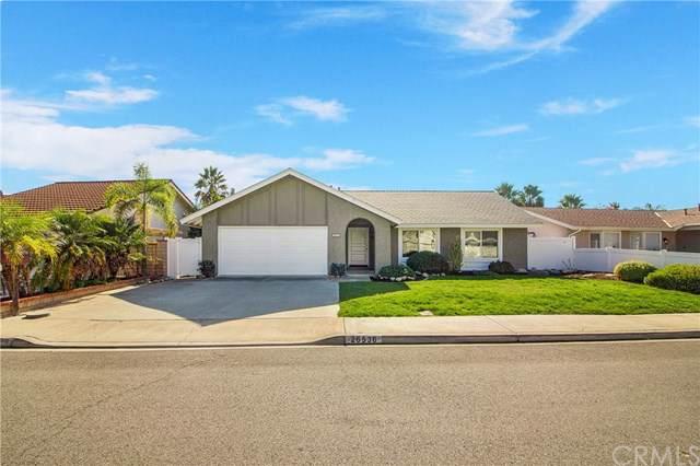 26536 Avenida Deseo, Mission Viejo, CA 92691 (#OC19257503) :: Doherty Real Estate Group