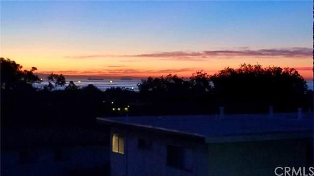 665 W 24th Street #102, San Pedro, CA 90731 (#SB19259192) :: RE/MAX Estate Properties