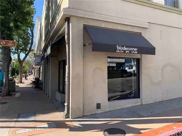 888 Monterey Street - Photo 1