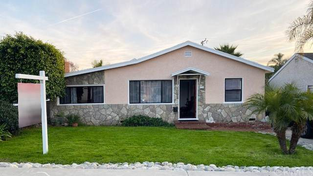 5120 W 139th Street, Hawthorne, CA 90250 (#RS19260686) :: RE/MAX Estate Properties