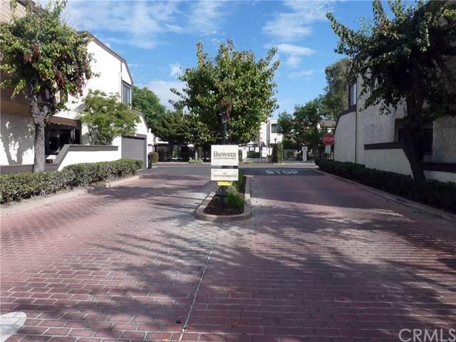 9718 Walker Court #48, Cypress, CA 90630 (#SB19261439) :: Crudo & Associates