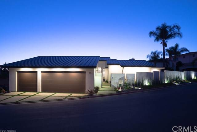 51 Marbella, San Clemente, CA 92673 (#OC19261661) :: Doherty Real Estate Group