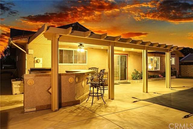 6594 Ash Avenue, Rancho Cucamonga, CA 91739 (#CV19262393) :: J1 Realty Group