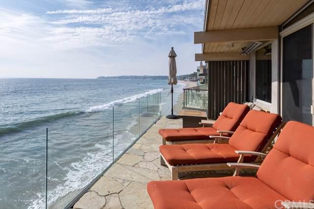 27118 Malibu Cove Colony Drive, Malibu, CA 90265 (#PF19251481) :: Z Team OC Real Estate
