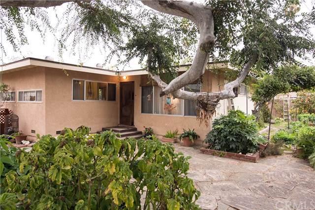 13827 Mystic Street, Whittier, CA 90605 (#PW19263319) :: Crudo & Associates