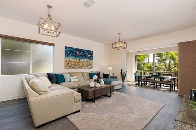 218 Doheny, Dana Point, CA 92629 (#OC19264055) :: Sperry Residential Group