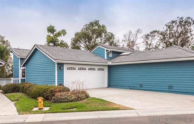 534 Summer View Circle, Encinitas, CA 92024 (#190061679) :: Fred Sed Group