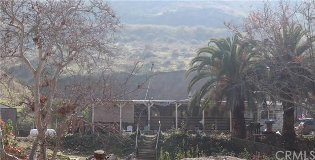 12125 Dawson Canyon Road, Corona, CA 92883 (#IG19266207) :: Mainstreet Realtors®