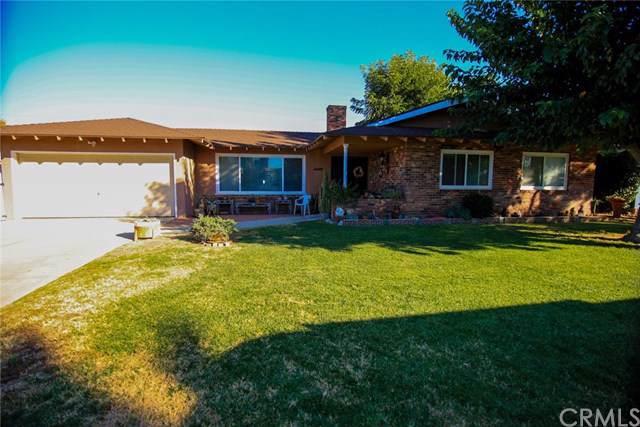 26076 Fiesta Place, Hemet, CA 92544 (#SW19268518) :: Z Team OC Real Estate