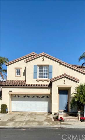 5375 Charlotta Drive, Huntington Beach, CA 92649 (#OC19270343) :: J1 Realty Group