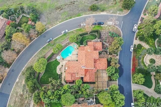 29 Blue Heron, Irvine, CA 92603 (#NP19273674) :: Doherty Real Estate Group