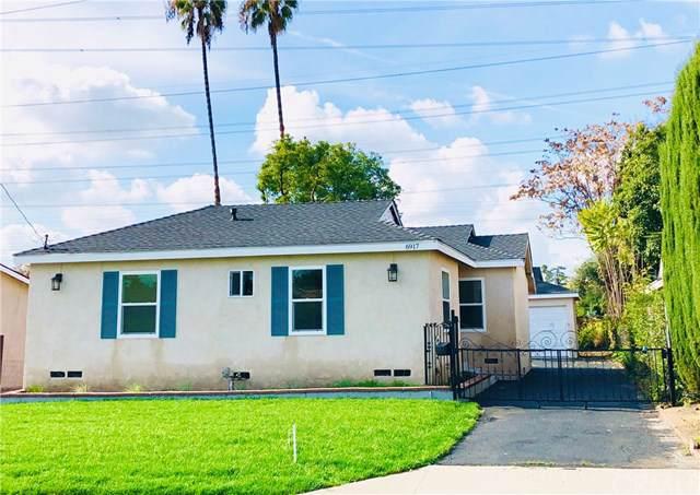 6917 N Muscatel Avenue, San Gabriel, CA 91775 (#WS19275324) :: Crudo & Associates