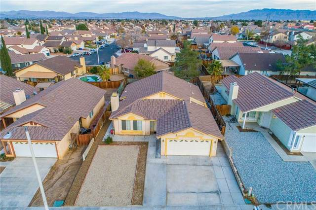 12375 Goldstone Drive, Victorville, CA 92392 (#MB19278706) :: eXp Realty of California Inc.