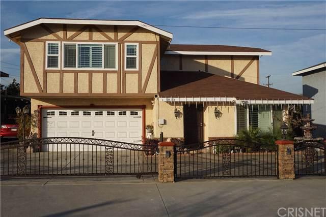 3823 Walnut Grove Avenue, Rosemead, CA 91770 (#SR19279143) :: Sperry Residential Group