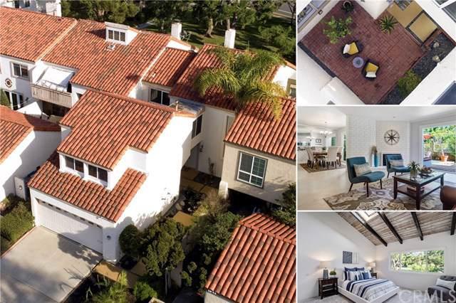 32 Oak Tree Lane, Irvine, CA 92612 (#OC19269598) :: RE/MAX Estate Properties