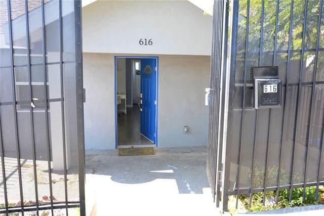 616 Park Row Drive - Photo 1