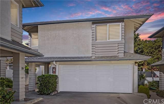 2687 Orange Avenue C, Costa Mesa, CA 92627 (#LG20003644) :: Better Living SoCal