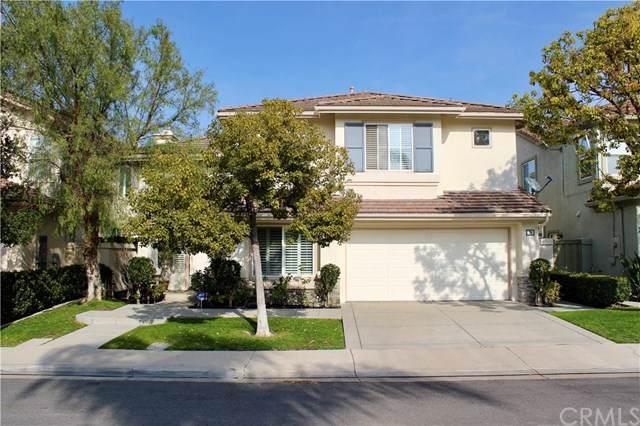 38 Calavera, Irvine, CA 92606 (#OC19287124) :: Case Realty Group