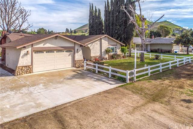 5055 Pinto Place, Norco, CA 92860 (#IG19264433) :: RE/MAX Estate Properties