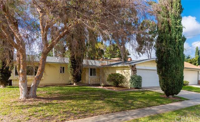 1119 Joshua Street, Escondido, CA 92026 (#SW20004846) :: J1 Realty Group