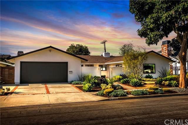 2983 Ceylon Drive, Costa Mesa, CA 92626 (#OC20007474) :: Z Team OC Real Estate
