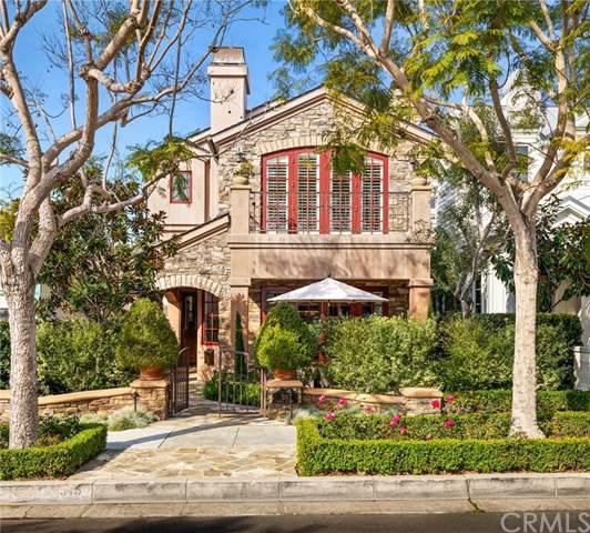 515 Acacia Avenue, Corona Del Mar, CA 92625 (#NP20008131) :: Sperry Residential Group