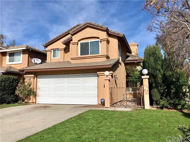 11158 Charleston Street, Rancho Cucamonga, CA 91701 (#CV20010941) :: Mainstreet Realtors®