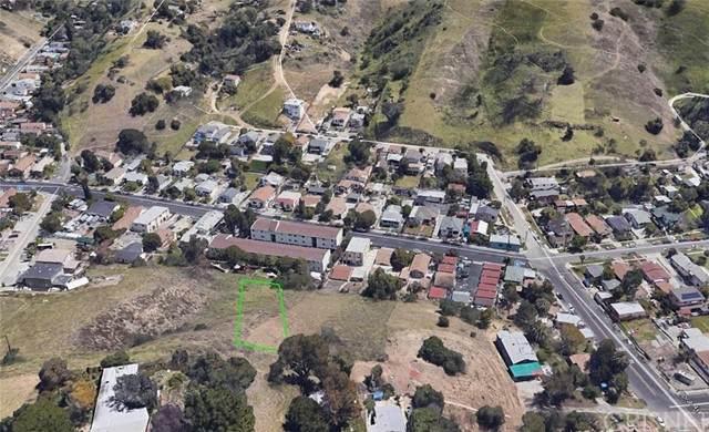 3106 Lincoln Park Avenue, Montecito Heights, CA 90242 (#SR20013824) :: Latrice Deluna Homes