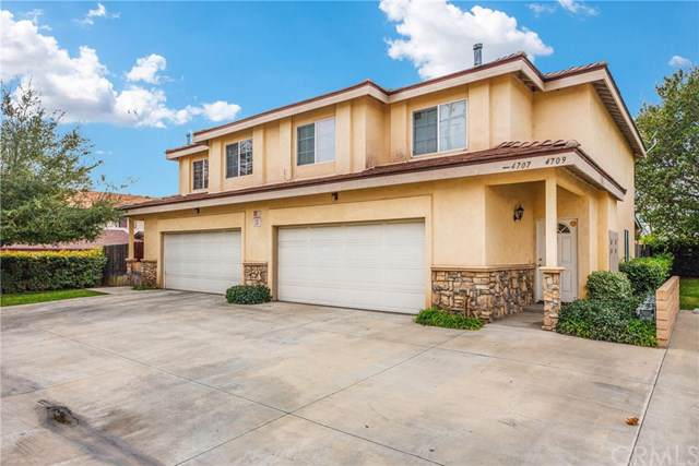 4707 Maine Avenue, Baldwin Park, CA 91706 (#WS20013598) :: Sperry Residential Group
