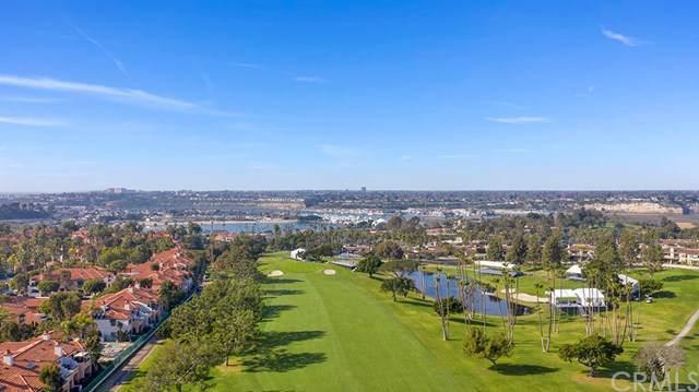 396 Villa Point Drive, Newport Beach, CA 92660 (#NP20016097) :: Tyler Brown & Associates